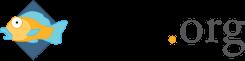 Fish Logo and Xiph.org